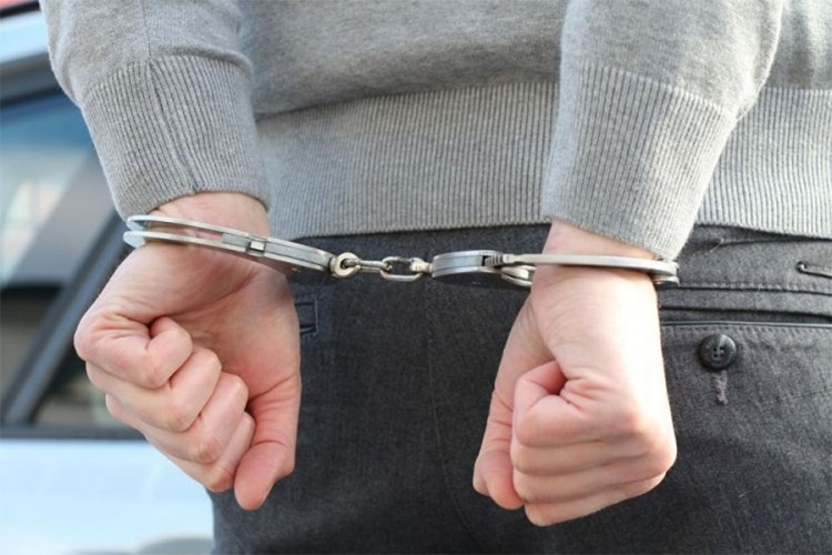 U Njemačkoj uhapšen osumnjičeni za slanje desetina prijetećih pisama
