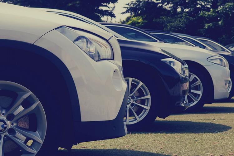 Najbolje ocijenjena vozila u 2021. godini