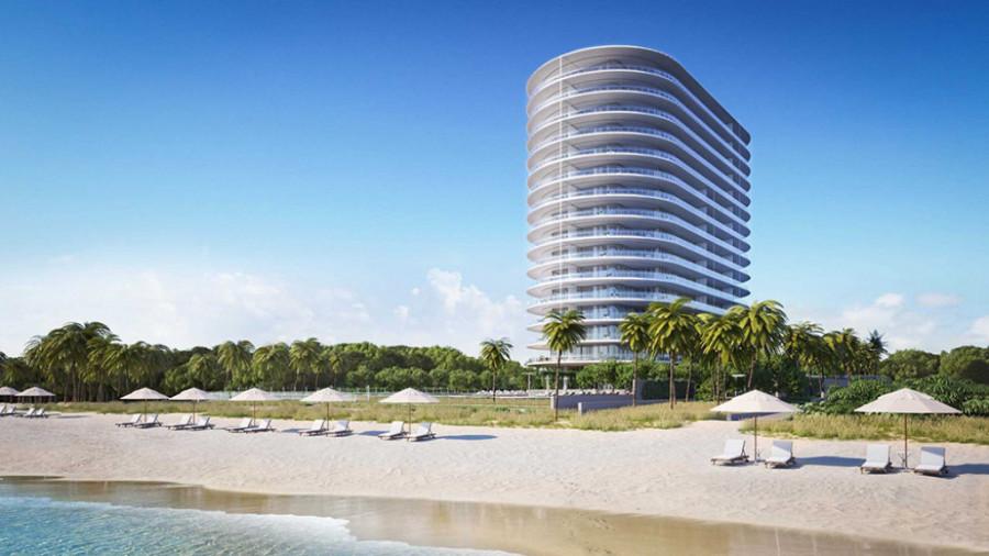 Đoković prodao penthaus u Majamiju: Pogledajte luksuz vrijedan 6 miliona dolara
