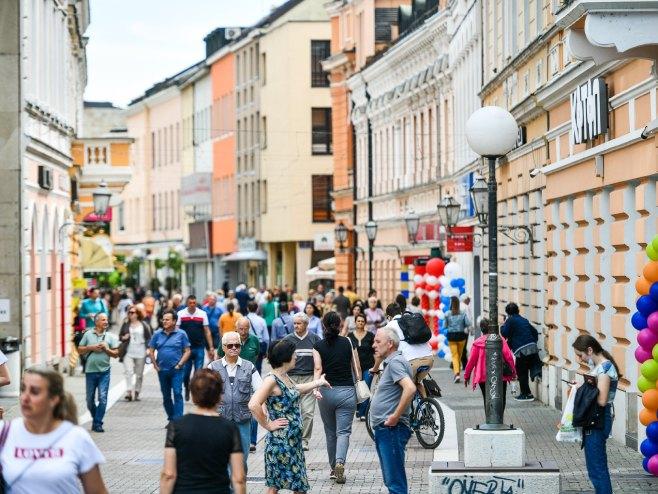 Nakon 11 mjeseci Srpska bez novih slučajeva virusa korona