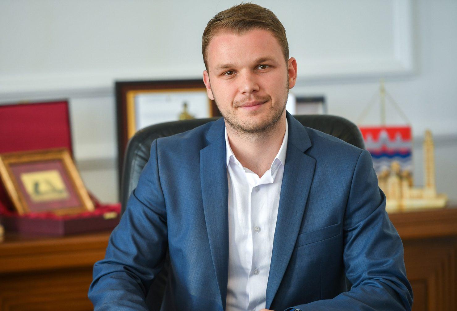 Stanivuković: Uvijek ćemo saslušati šta građani imaju da kažu
