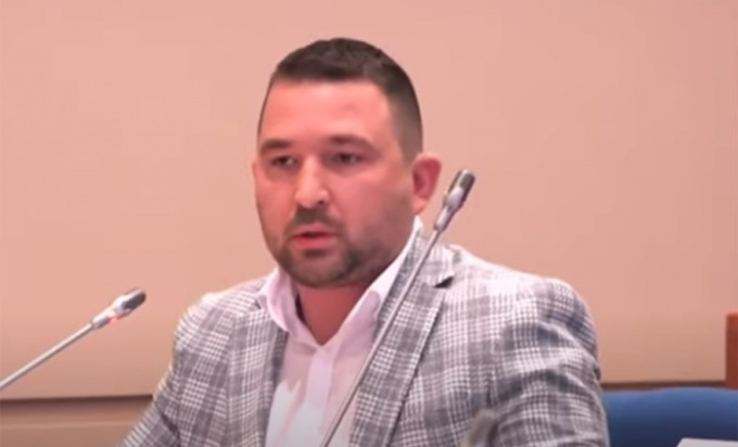 Pećanac (SNSD): Dolazak Benjamine Karić provokacija, njeni stavovi udar na Srpsku