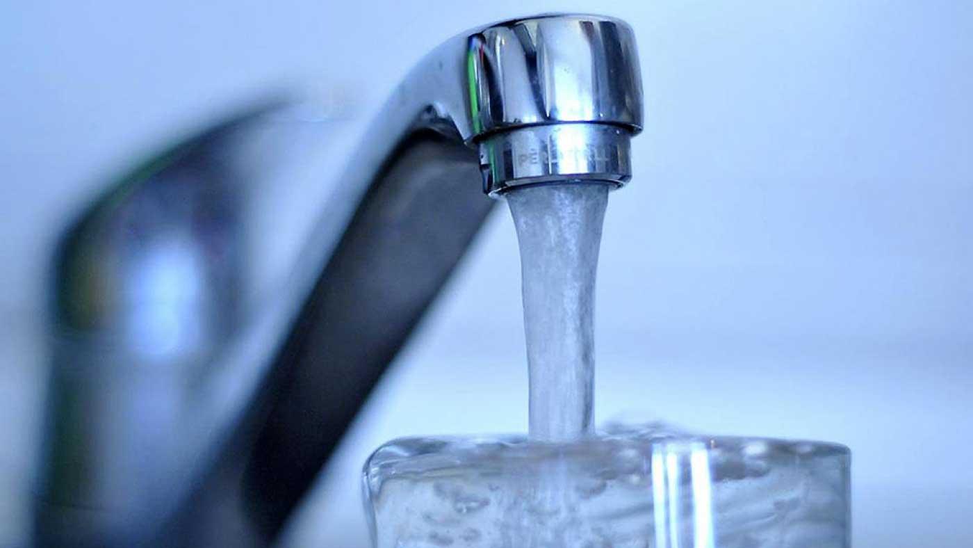 Vodovod uputio apel za racionalnu potrošnju vode