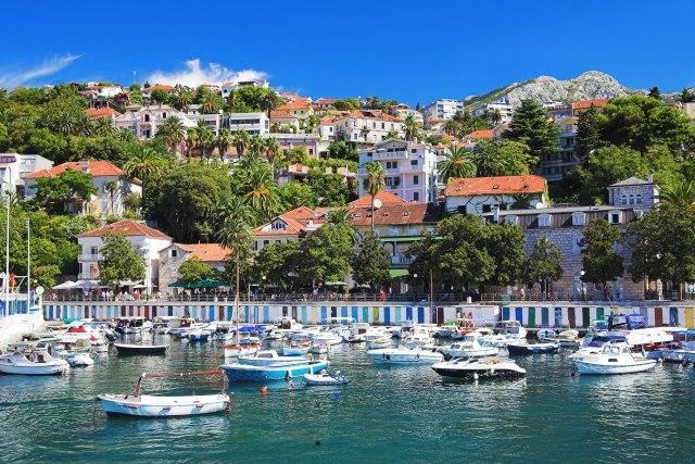 Kako do nekretnine u Crnoj Gori? Evo za koliko možete kupiti stan u Budvi, Kotoru, Tivtu…