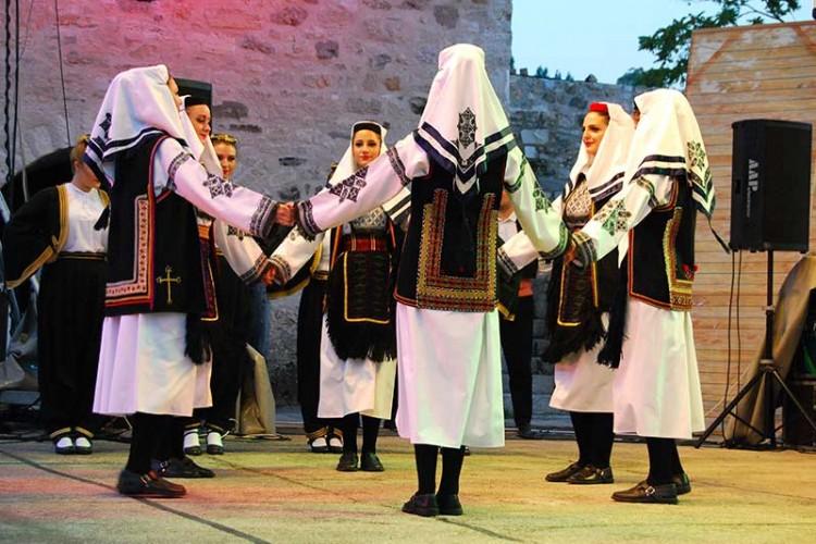 """Banjalučki etno dani"" od 2. do 4. jula"