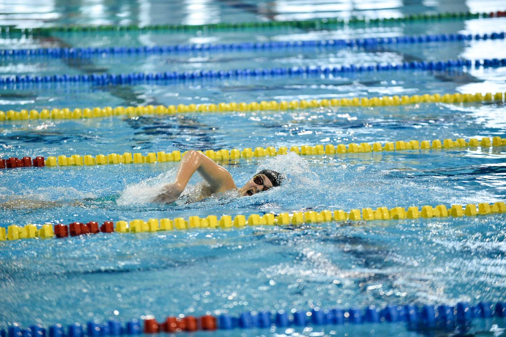 """PK """"Borac"""" domaćin Međunarodnog plivačkog mitinga"""