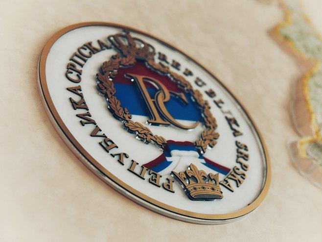 Republika Srpska ostaje privržena vojnoj neutralnosti